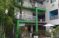 Mr Holidays Hotel