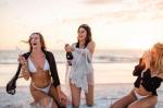 Saint Petersburg Beach Florida Hotels - Postcard Inn On The Beach