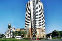 Wuhan Hongyi Hotel