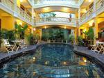 Hoi An Vietnam Hotels - Thanh Van 1 Hotel