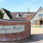 Badgers Mount Hotel