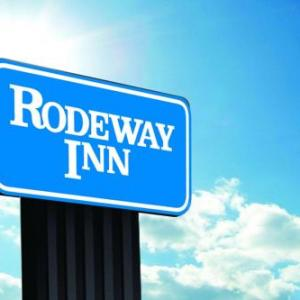 Super 8 Motel - Richland/Jackson Area