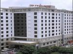 Ahmedabad India Hotels - Pride Plaza Hotel, Ahmedabad