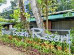 Sentosa Island Singapore Hotels - Siloso Beach Resort Sentosa