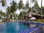 Koh Samui Thailand Hotels - Lipa Bay Resort