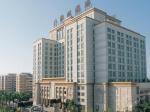 Dongguan China Hotels - Nile Villa International Hotel