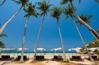 Koh Tao Cabana Hotel Image