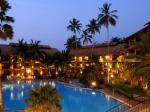 Kalutara Sri Lanka Hotels - Royal Palms Beach Hotel