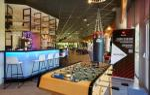 Archamps France Hotels - Ibis Archamps Porte De Genève