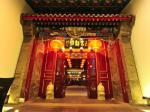 Dong Chen Dist China Hotels - Beijing Traditional View Hotel