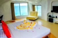 Boracay West Cove Resort