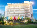 Phan Thiet Vietnam Hotels - Doi Duong Hotel