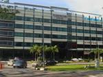Cameron Highlands Malaysia Hotels - Flemington Hotel