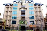 Hotel Rockstar