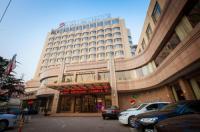 Hubei Lijiang Hotel