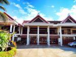 Tampico Laos Hotels - Manoluck Hotel