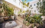 Briggs California Hotels - Sonder L Beverly Terrace