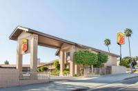 Super 8 Motel - Los Angeles/Alhambra Image