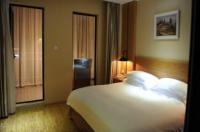 Hangzhou Gingko Garden Hotel Image
