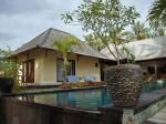 Ubud Indonesia Hotels - Villa Junjungan Resort Pool & Spa