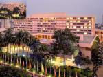 Dhaka Bangladesh Hotels - Pan Pacific Sonargaon Dhaka