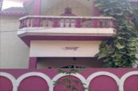 Siesta Ec 139 Hotel