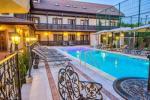 Constanta Romania Hotels - Conacul Ambient