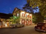Tampico Laos Hotels - 3 Nagas Luang Prabang - MGallery Hotel Collection