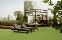 Rongratana Executive Residence