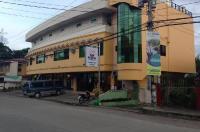 Sun Avenue Tourist Inn And Cafe Image