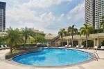 Makati Philippines Hotels - Sheraton Manila Bay