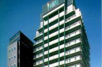 R&b Hotel Kobe-Motomachi