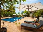 Angkor Cambodia Hotels - Bambu Hotel