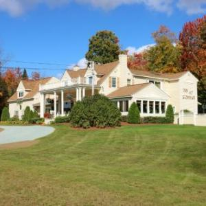 Lancaster Hotels - Deals at the #1 Hotel in Lancaster, NH