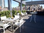 Eindhoven Netherlands Hotels - Design Hotel Glow