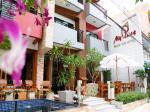 Hua Hin Thailand Hotels - My Place @ Hua Hin