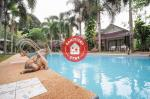 Trat Thailand Hotels - Capital O 834 Iyara Resort & Spa