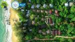 Khao Lak Thailand Hotels - Khaolak Wanaburee Resort - SHA Plus