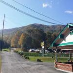 Scottish Inn Maggie Valley