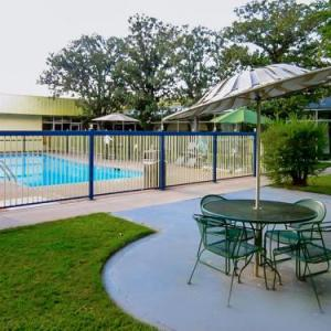 Budget Inn And Suites Brownwood