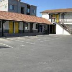 Escondido Inn
