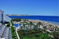 Sheraton Sharm Hotel Resort And Villas