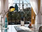 Konya Turkey Hotels - Hich Hotel Konya