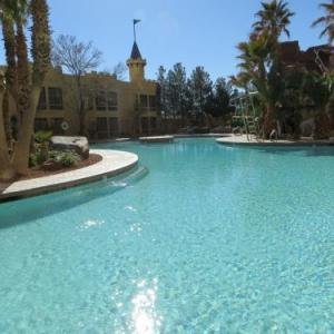 Hotels near Star of the Desert Arena - Whiskey Petes Hotel And Casino