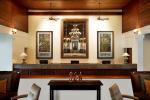 Mataram Indonesia Hotels - Sheraton Senggigi Beach Resort