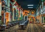 Bowmansville New York Hotels - Salvatore's Garden Place Hotel, An Ascend Collection Hotel