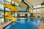 High River Alberta Hotels - Super 8 Calgary/Shawnessy