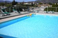 Pleasant View Motel Image