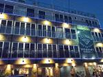 Boracay Philippines Hotels - Diamond Water Edge Resort