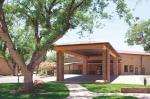 Springdale Utah Hotels - La Quinta Inn & Suites At Zion Park/springdale
